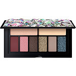 Smashbox Cover Shot Eyeshadow Palette Crystalized