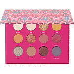 ULTA Moroccan Magic Eyeshadow Palette