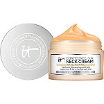 It Cosmetics Confidence in A Neck Cream Anti-Aging Moisturizer