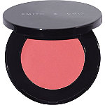 SMITH & CULT Flash Flush Cream Velvet Blush
