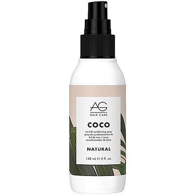 Coco Natural Conditioning Spray