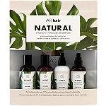 AG Hair Natural Healthy Hair Styling Kit