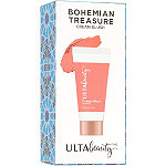 ULTA Bohemian Treasure Cream Blush