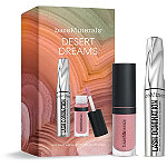 BareMinerals Desert Dreams Set