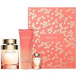 Michael Kors Wonderlust Eau de Parfum Valentine's Day Set