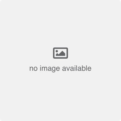 Endless Summer Bronzer