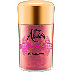 MAC Pigment / The Disney Aladdin Collection by MAC