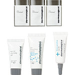 Dermalogica Online Only FREE 4 Pc Gift w/any $40 Dermalogica purchase