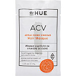 dpHUE Travel Size Apple Cider Vinegar Hair Masque