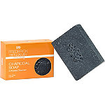 Frederick Benjamin Online Only Charcoal Soap Activated Cleanser