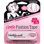 Hollywood Fashion Secrets Gentle Fashion Tape