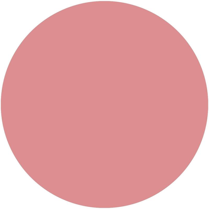 Patisserie (sheer creamy neutral pink)