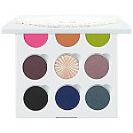 Ofra Cosmetics Online Only OFRA x Francesca Tolot Infinite Eyeshadow Palette