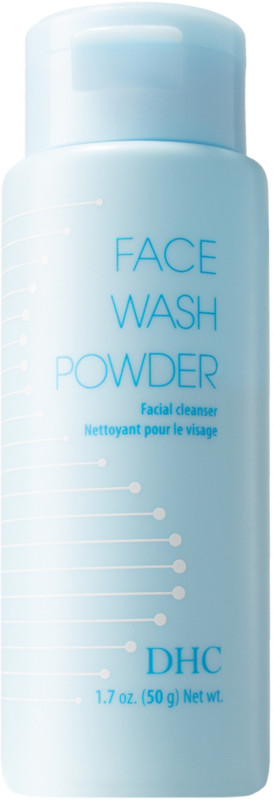 Face Wash Powder by DHC