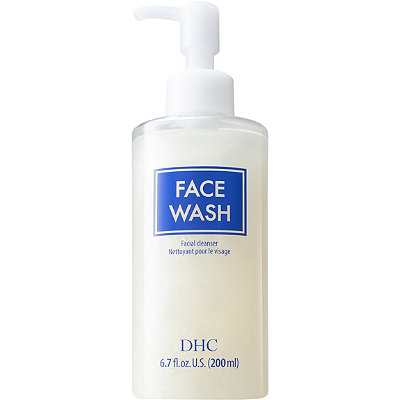 Online Only Face Wash