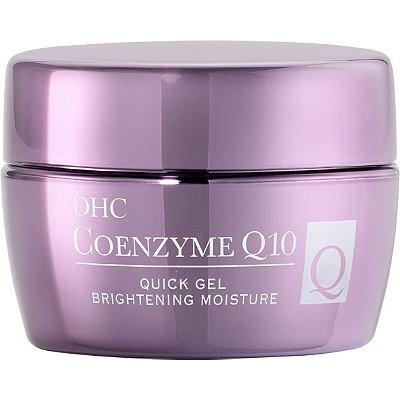Online Only CoQ10 Quick Gel Brightening Moisture
