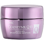 DHC Online Only CoQ10 Quick Gel Brightening Moisture