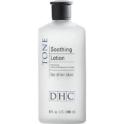 Online Only Soothing Lotion