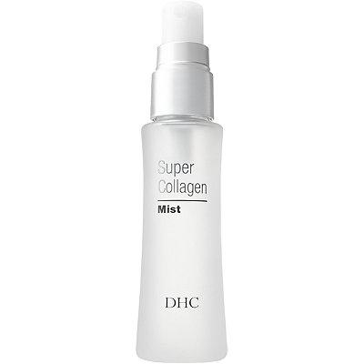 Online Only Super Collagen Mist