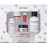 Philosophy Ultimate Miracle Worker Trial Set