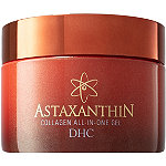 DHC Online Only Astaxanthin All-In-One Collagen Gel