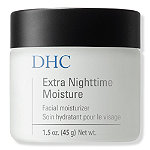 DHC Online Only Extra Nighttime Moisture