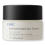 DHC Concentrated Eye Cream