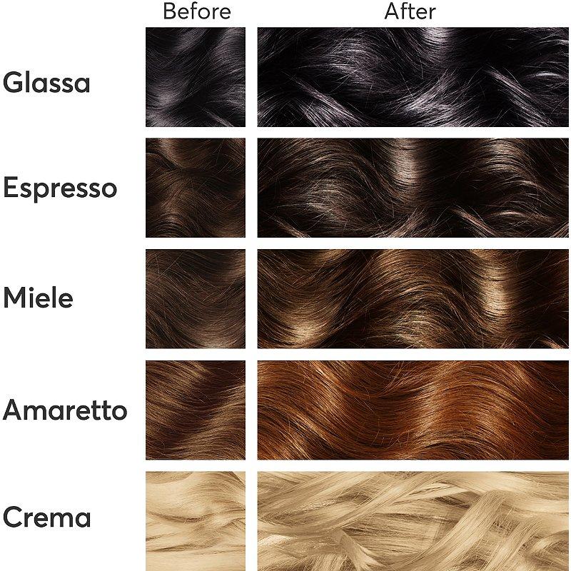 Madison Reed Color Reviving Gloss Ulta Beauty