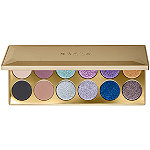 Stila Happy Hour Eyeshadow Palette