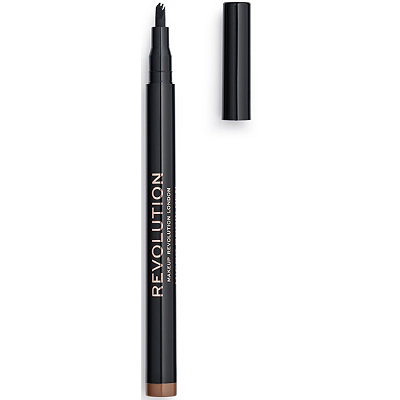 Online Only Micro Brow Pen