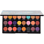 Makeup Revolution Online Only Creative Vol 1 Eyeshadow Palette