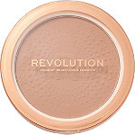 Makeup Revolution Mega Bronzer