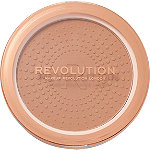 Makeup Revolution Online Only Mega Bronzer
