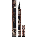 LASplash Cosmetics Online Only Golden Gatsby Live Wire Liner