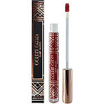LASplash Cosmetics Golden Gatsby Glam Lip Gloss