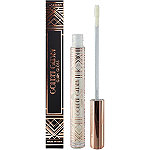 LASplash Cosmetics Online Only Golden Gatsby Glam Lip Gloss