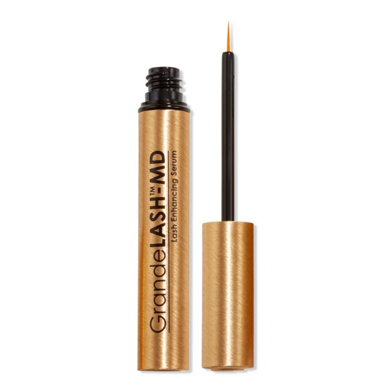 402606af40b Grande Cosmetics GrandeLASH-MD Lash Enhancing Serum   Ulta Beauty