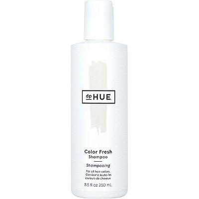 Color Fresh Shampoo