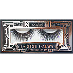 LASplash Cosmetics Online Only Golden Gatsby American Dream 3D Faux Mink Lashes