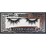 LASplash Cosmetics Online Only Golden Gatsby Sugar Mama 3D Faux Mink Lashes