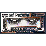 LASplash Cosmetics Online Only Golden Gatsby Debutante 3D Faux Mink Lashes