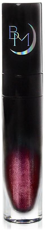 Black Metals Liquid Lipstick by Black Moon Cosmetics