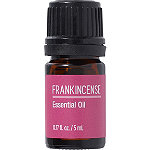 ULTA Frankincense Essential Oil