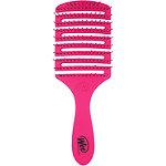 Wet Brush Flex Dry Paddle Brush