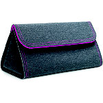 Dyson Online Only FREE Supersonic Hair Dryer Storage Bag w/any Dyson Super Sonic Hair Dryer purchase
