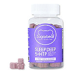 Sugarbearhair SugarBear Sleep Vitamins