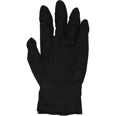 Hair Color Gloves