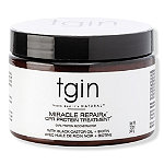 tgin Miracle RepaiRx Curl Protein Reconstructor 12oz