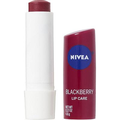 Blackberry Shine Lip Care