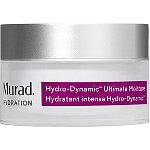 Murad Age Reform Hydro-Dynamic Ultimate Moisture